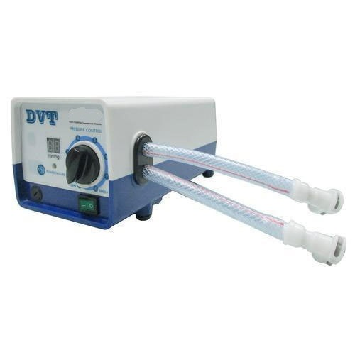 Flowtron / DVT Pump